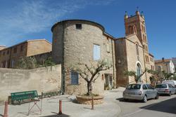 Vente bastide Corneilla-la-Rivière