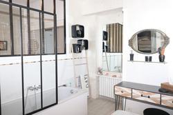 Vente maison de ville Perpignan