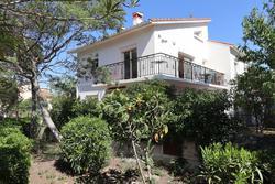 Vente maison Canet-en-Roussillon