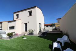 Vente villa Latour-Bas-Elne