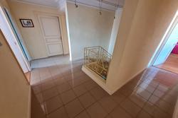 Vente maison Villeneuve-de-la-Raho