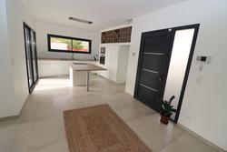Vente maison contemporaine Villelongue-dels-Monts