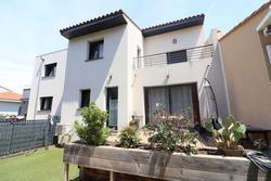 Vente villa Saint-Nazaire