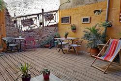 Vente Chambres d'hôtes Torreilles