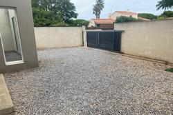 Vente maison contemporaine Canet-en-Roussillon