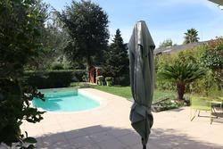 Vente villa Pézilla-la-Rivière