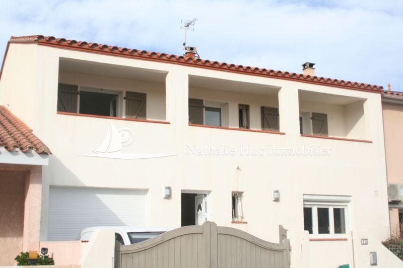 Photo Townhouse Perpignan Centre-ville,   to buy townhouse  5 bedroom   146m²