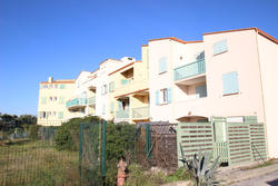 Photos  Appartement à vendre Canet-en-Roussillon 66140