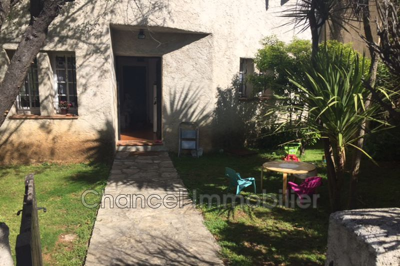 House Antibes Hauteurs,  Rentals house  2 bedroom   72 m²