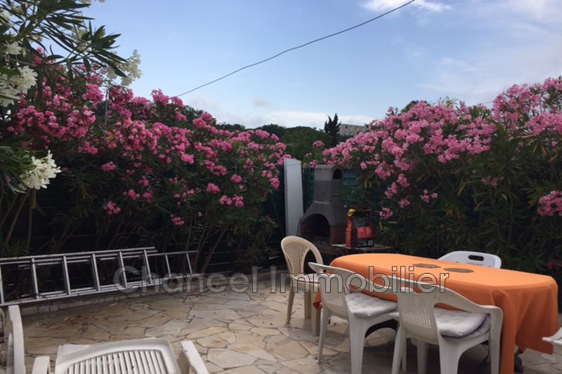 House Antibes Hauteurs,  Rentals house  2 bedroom   60 m²