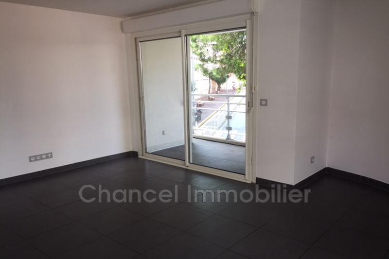 Apartment Antibes Juan les Pins Juan les pins,  Rentals apartment  3 rooms   65m²
