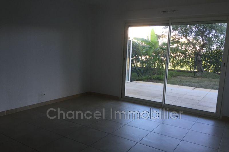 Apartment Antibes Val claret,  Rentals apartment  2 rooms   44m²