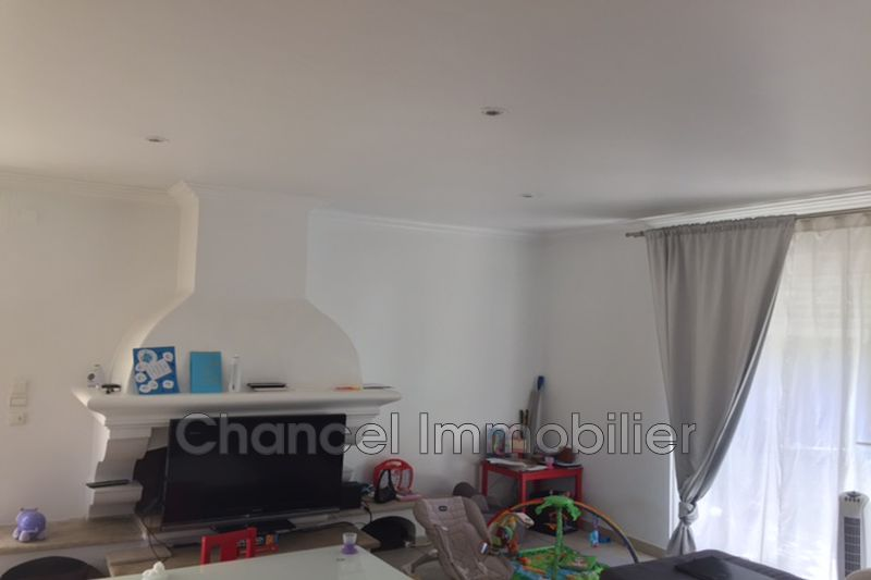 Photo n°3 - Location appartement Antibes 06600 - 2 100 €