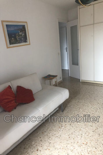 Photo n°3 - Location appartement Antibes 06600 - 710 €