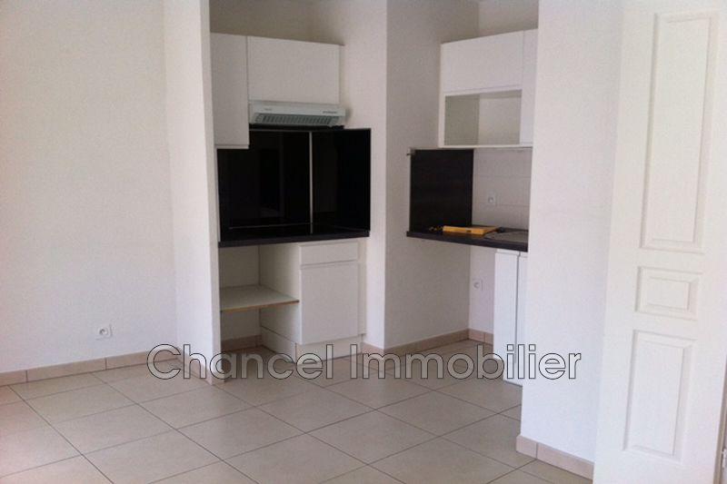 Apartment Saint-Laurent-du-Var Centre ville ,  Rentals apartment  2 rooms   40m²