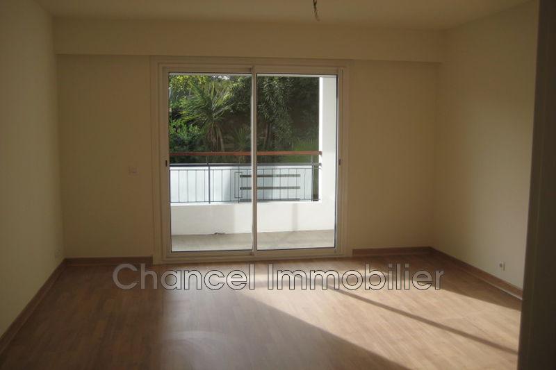 Appartement Cannes Californie,  Location appartement  1 pièce   30m²