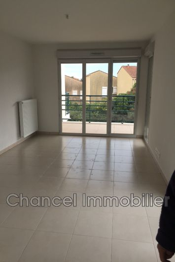 Photo Apartment Antibes Hauteurs,  Hire apartment  2 room   41 m²