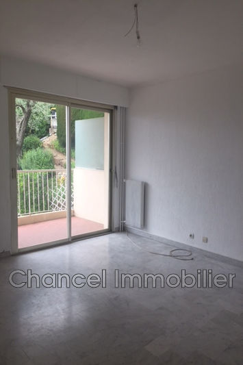Photo Apartment Antibes Roi soleil,  Rentals apartment  2 rooms   48 m²
