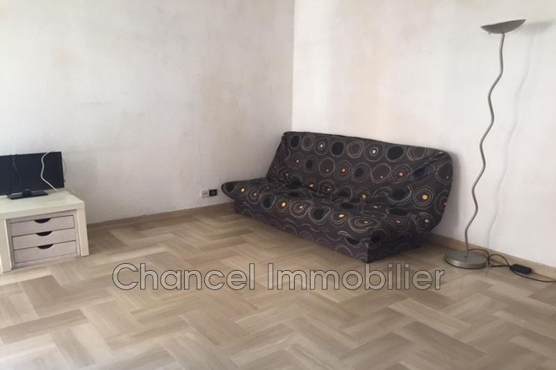 Apartment Antibes Centre ville,  Rentals apartment  1 room   30m²