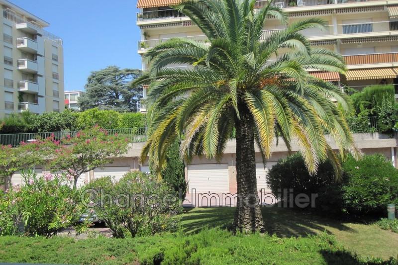 Appartement Nice Cimiez,  Location appartement  1 pièce   26m²