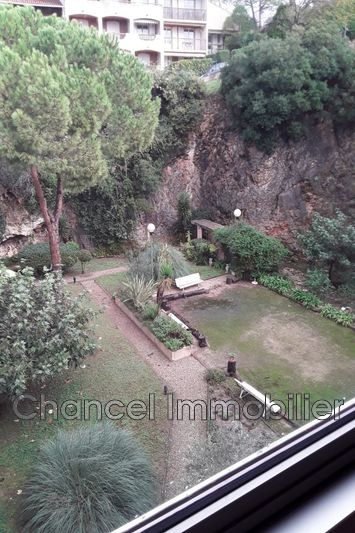 Photo Apartment Vallauris  Rentals apartment  2 rooms   40 m²