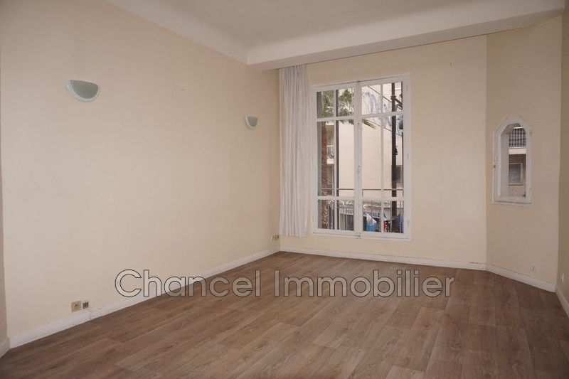Apartment Antibes Centre ville,  Rentals apartment  3 rooms   68m²