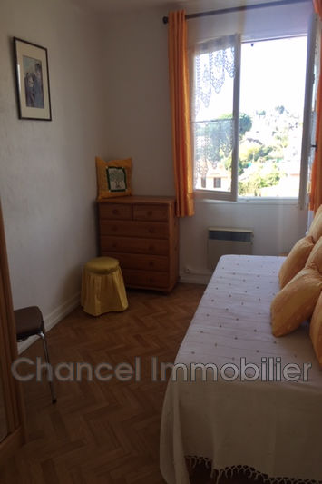 Photo n°2 - Location appartement Antibes 06600 - 1 000 €