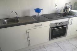 Photos  Appartement à Louer Antibes 06160