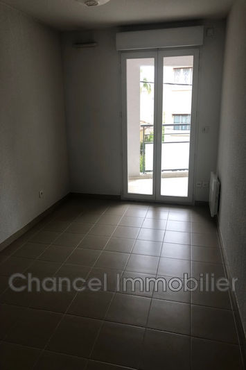 Photo n°4 - Location appartement Antibes 06600 - 795 €
