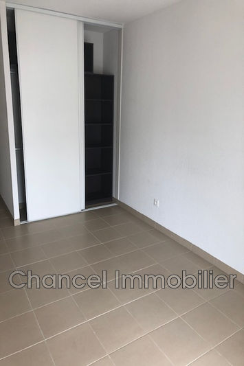 Photo n°5 - Location appartement Antibes 06600 - 795 €