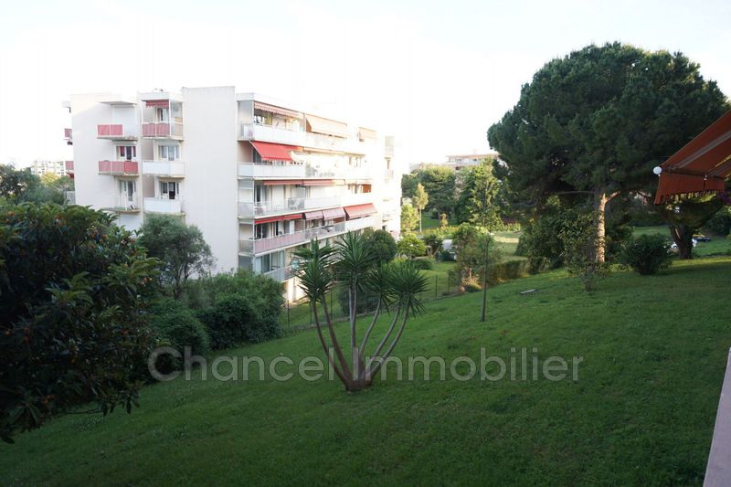 Apartment Antibes Hauteurs,  Rentals apartment  3 rooms   69 m²
