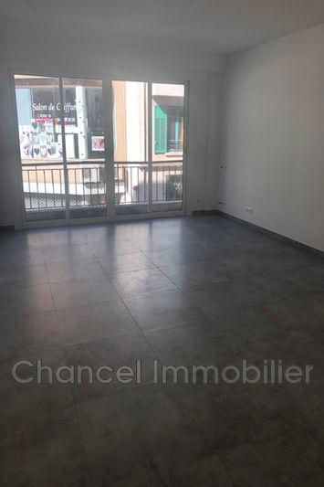 Appartement Antibes Centre-ville,  Location appartement  3 pièces   70m²