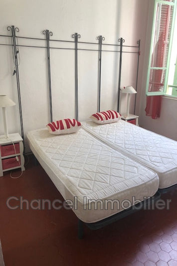 Photo Apartment Antibes Centre-ville,  Rentals apartment  2 rooms   38 m²