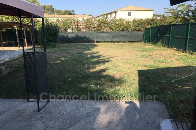 Photo Apartment Antibes  Rentals apartment  3 rooms   81 m²
