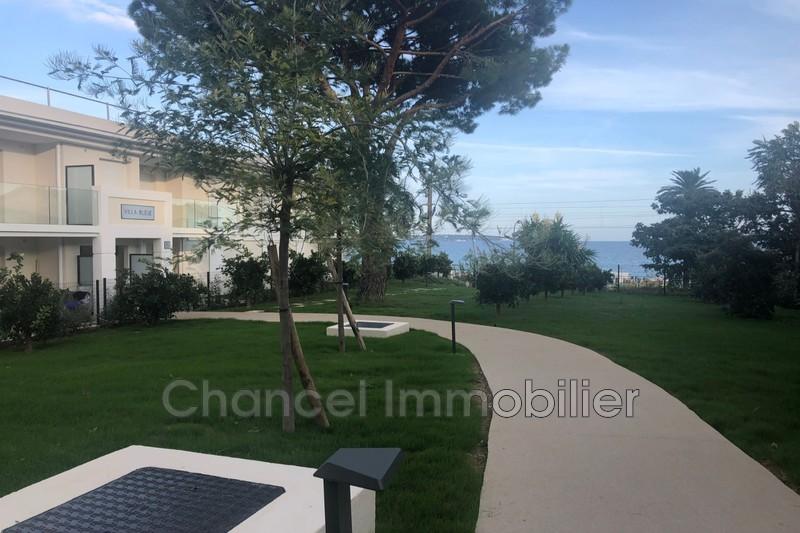 Apartment Golfe-Juan  Rentals apartment  2 rooms   35m²