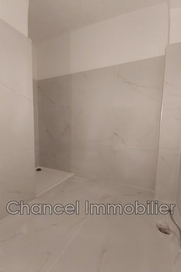 Apartment Antibes Badine,  Rentals apartment  1 room   23m²