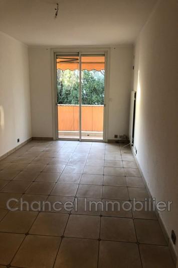 Apartment Antibes Roi soleil,  Rentals apartment  3 rooms   70m²