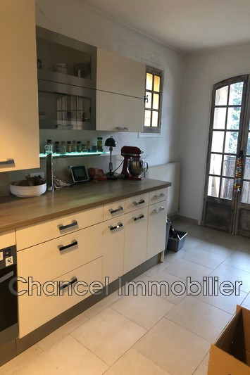 Apartment Antibes Hauteurs,  Rentals apartment  3 rooms   84 m²