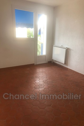 appartement  3 rooms  Juan-les-Pins Close ti the beaches  48 m² -