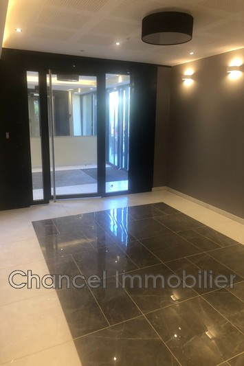 Apartment Villeneuve-Loubet  Rentals apartment  2 rooms   43 m²