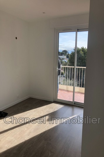 Photo Apartment Antibes Roi soleil,  Rentals apartment  2 rooms   42 m²