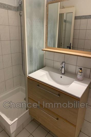 Photo n°3 - Location appartement Vallauris 06220 - 990 €