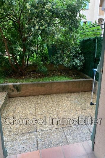 Photo n°4 - Location appartement Vallauris 06220 - 990 €