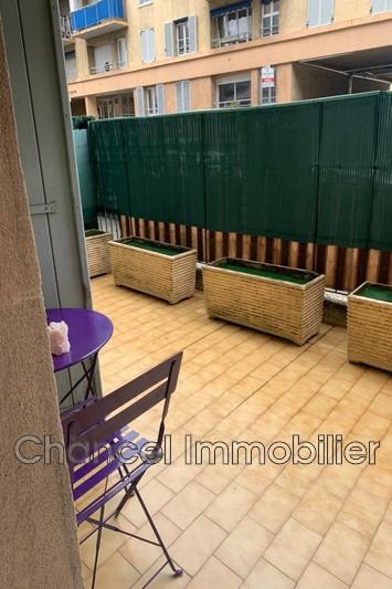 Photo n°5 - Location appartement Vallauris 06220 - 990 €