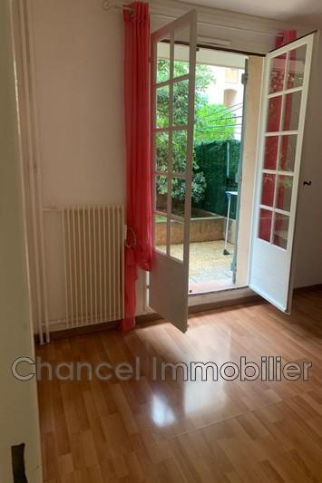 Photo n°6 - Location appartement Vallauris 06220 - 990 €