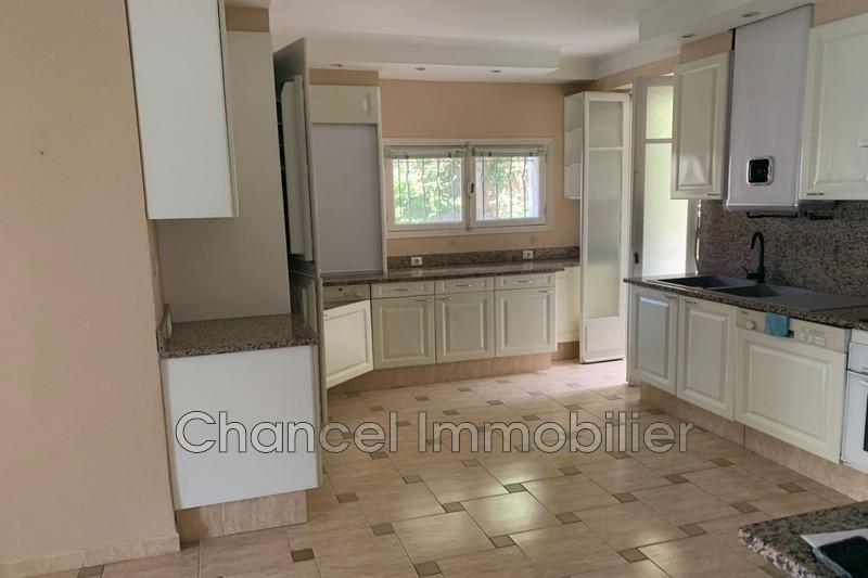 Apartment Nice Cimiez,  Rentals apartment  2 rooms   56m²