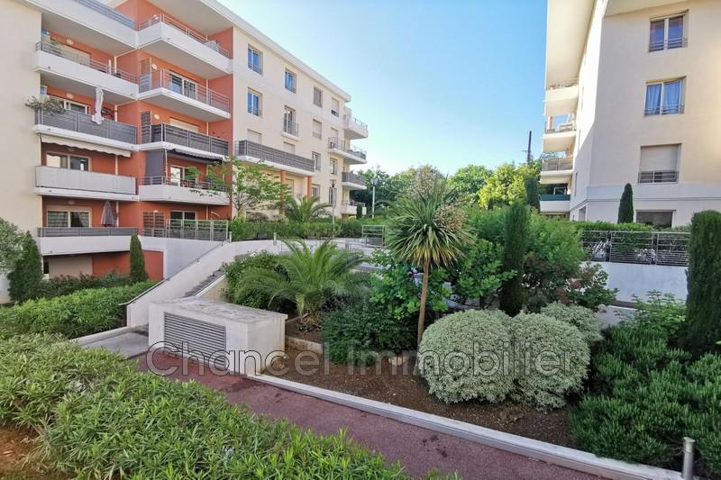 Apartment Antibes Combes,  Rentals apartment  3 rooms   54m²