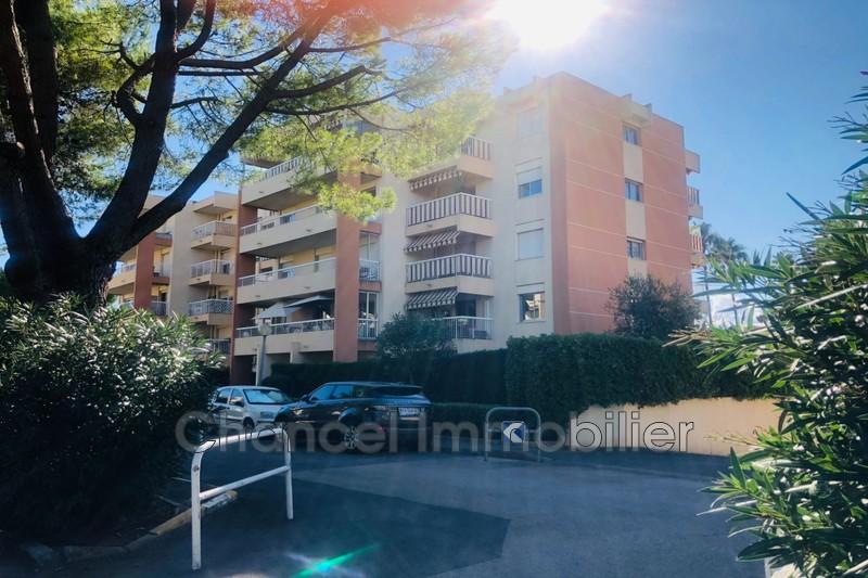 appartement  2 pièces  Antibes Hauteurs  39m² -