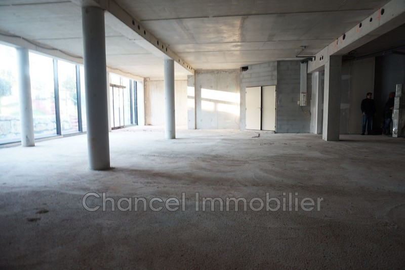 Murs local professionnel Antibes Combes,  Occupational murs local professionnel   200m²