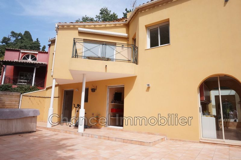 Villa Le Cannet Residentiel,   to buy villa  3 bedroom   80 m²